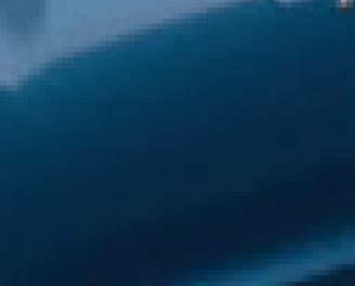 kleurblauw