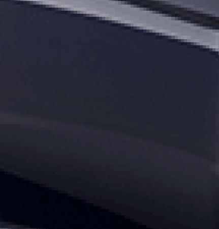 kleurblazerbluefree1499948653