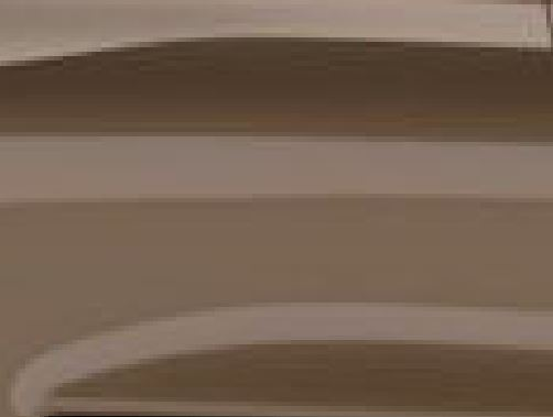 kleurbruncappuccino