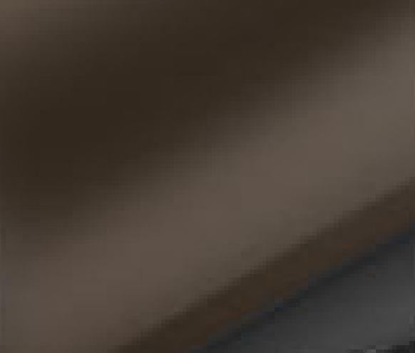 kleurbruncappuccino1501836617