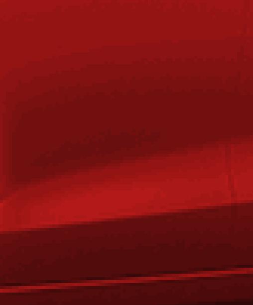 kleurburningredpearlmetallic