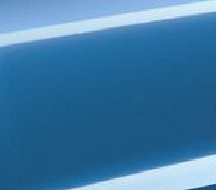 kleurcaribbeanblue1502280419