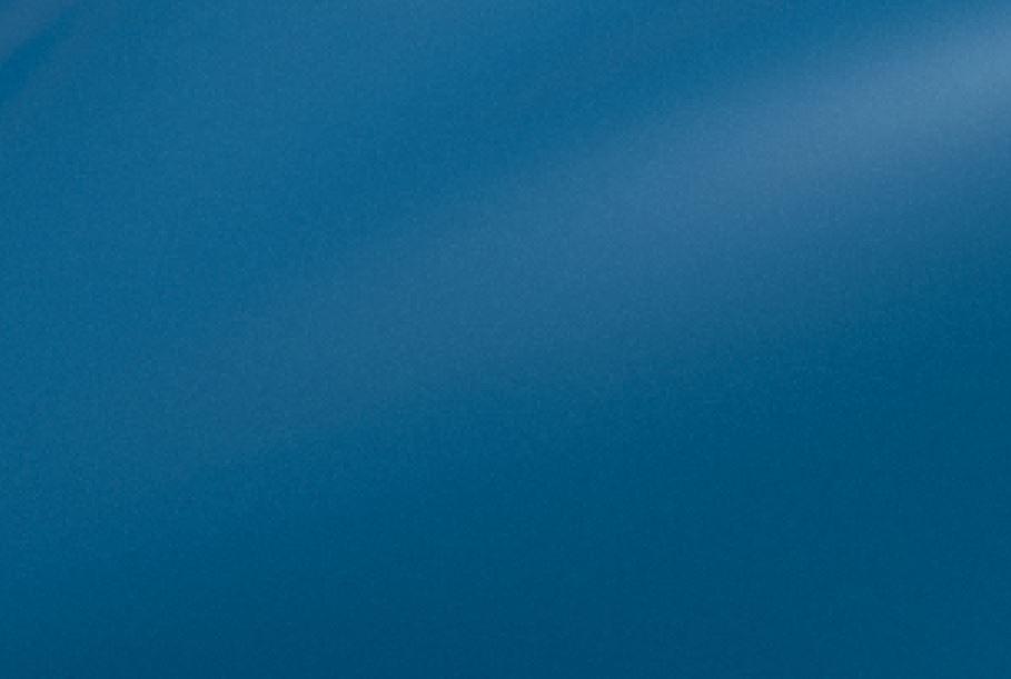 kleurcobaltblueblauw