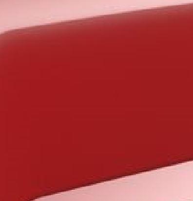 kleurcorridared1500556624