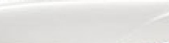 kleurcortinawhite1499431462