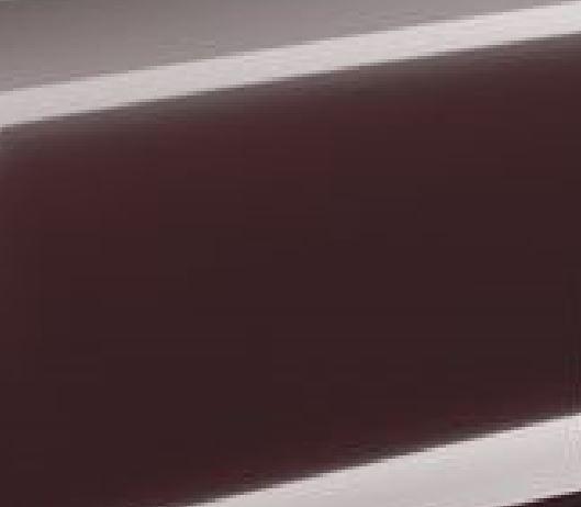 kleurcrimsonred1502280419