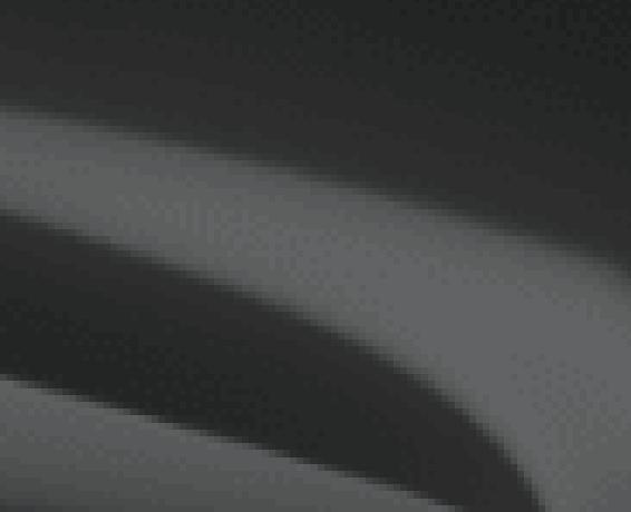 kleurdarkgunmetalmetallic