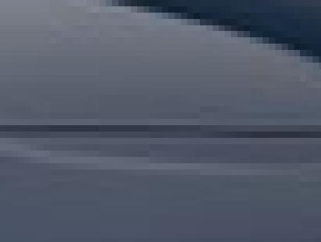 kleurdarkmoonblue-456x344