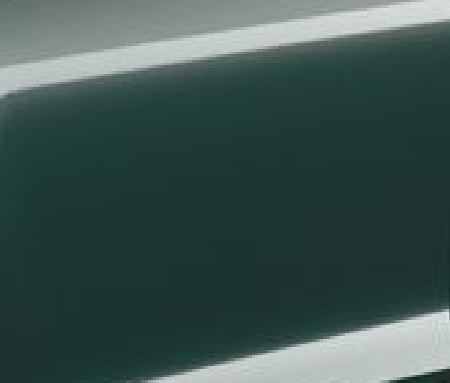 kleurdarkmossgreen1502280419