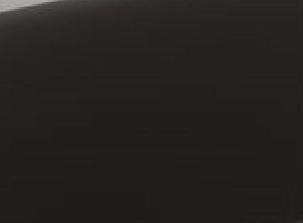 kleurdeepblack1503061705