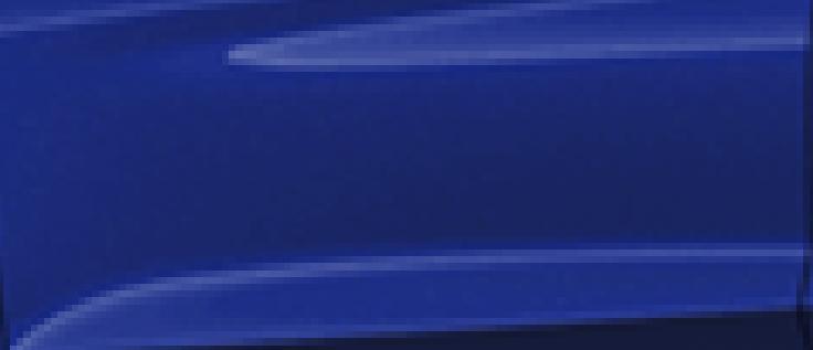 kleurdeepimpactblue1500360680