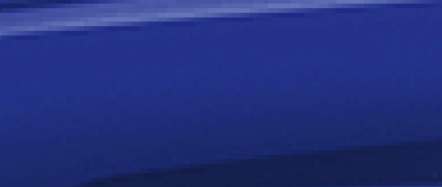 kleurdeepimpactblue1500448084