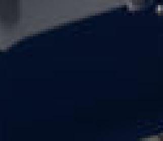 kleurdonkerblauw1501576228