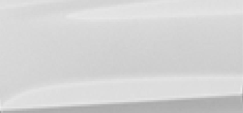 kleurfrozenwhite1500360680