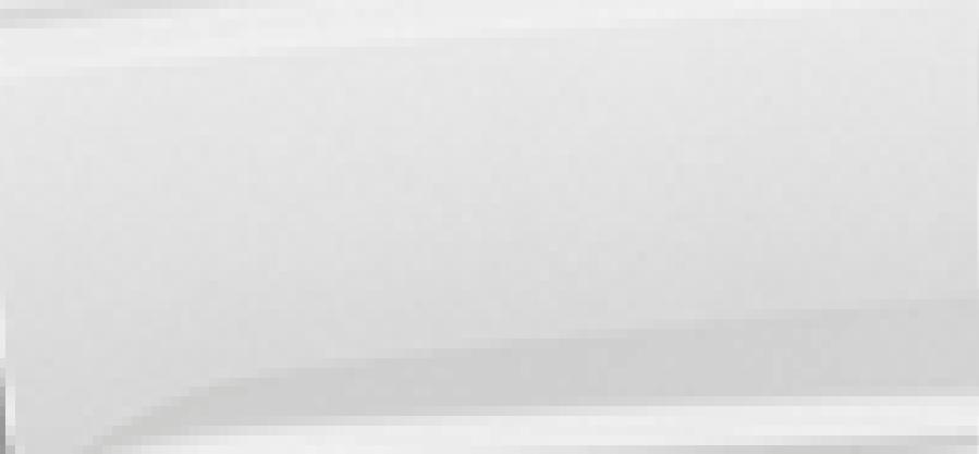 kleurfrozenwhite1500448084