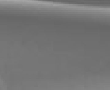kleurgrijs-357x294