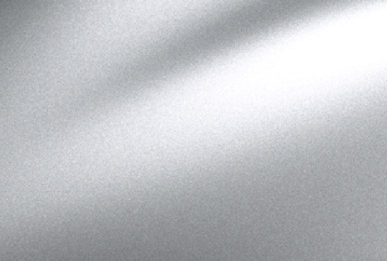 kleurgrisaluminiumzilvergrijs
