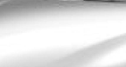 kleurgriscassiopeelichtgrijs