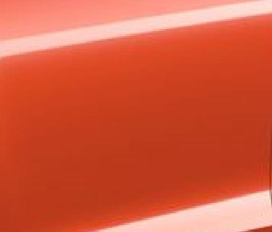 kleurhabaneroorange1502280419