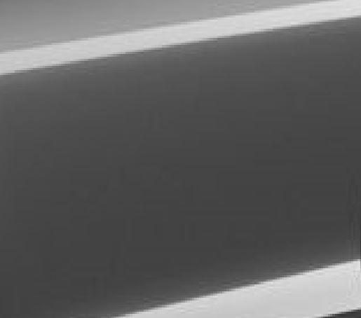 kleurindiumgrey1502280419