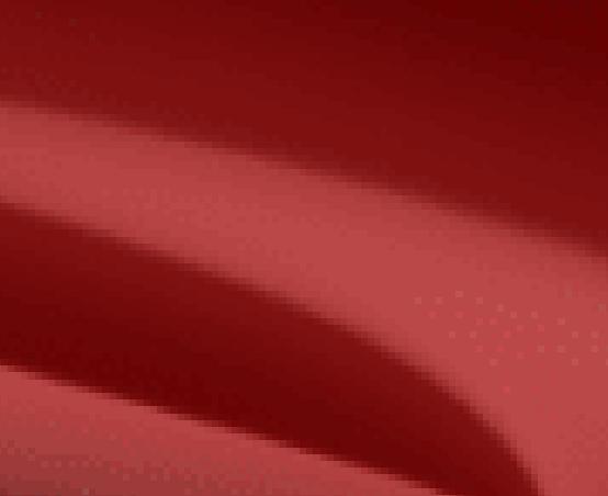 kleurinfraredmetallic