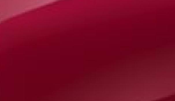 kleurjellyred1502115092