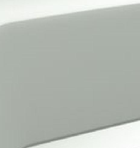kleurlaserwhite1500556624