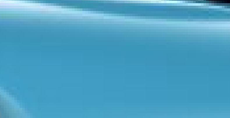kleurlichtblauw
