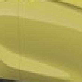 kleurlimelightgreen