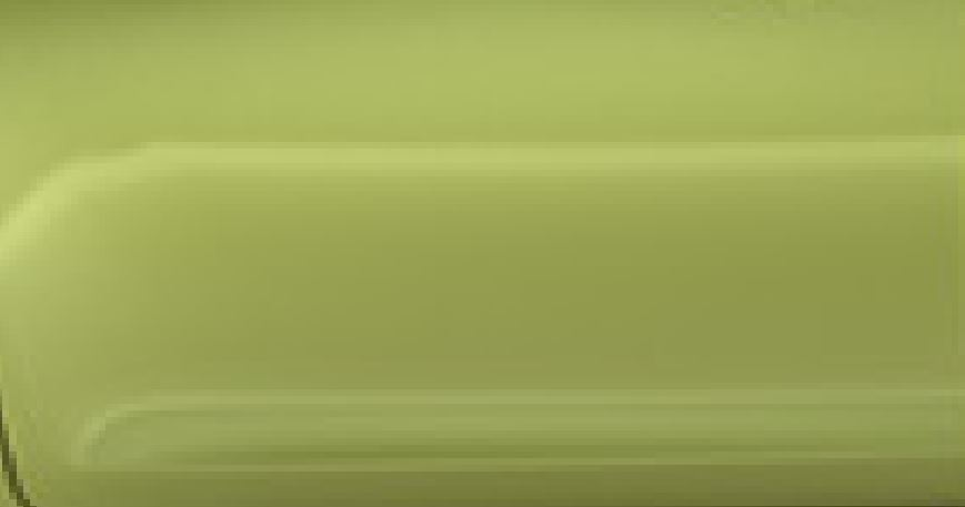 kleurlimelightmetallic