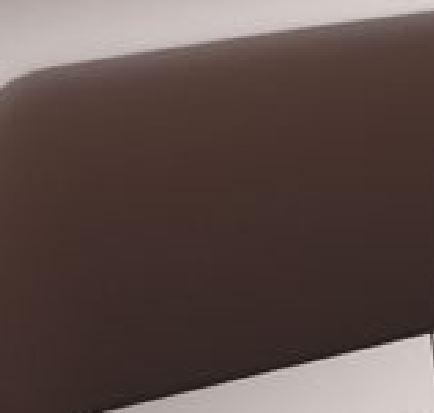 kleurmaplebrownmetallic1500556624