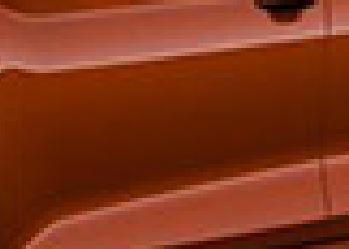 kleurmetalliccoralorange