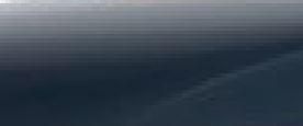 kleurmetalliccosmosbluedonkerblauw