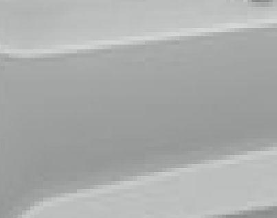 kleurmetallicglacierwhite1499436845