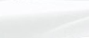 kleurmetallicglacierwhitewit