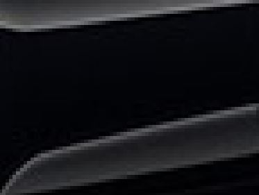 kleurmetallicmythosblack1499436845