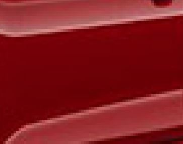 kleurmetallictangored