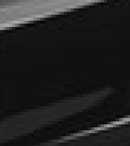 kleurmineralblack1502876099