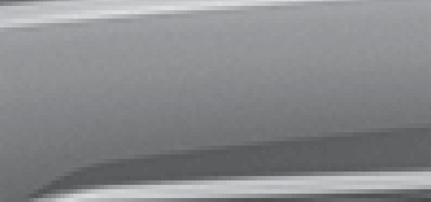 kleurmoondustsilver1500448084