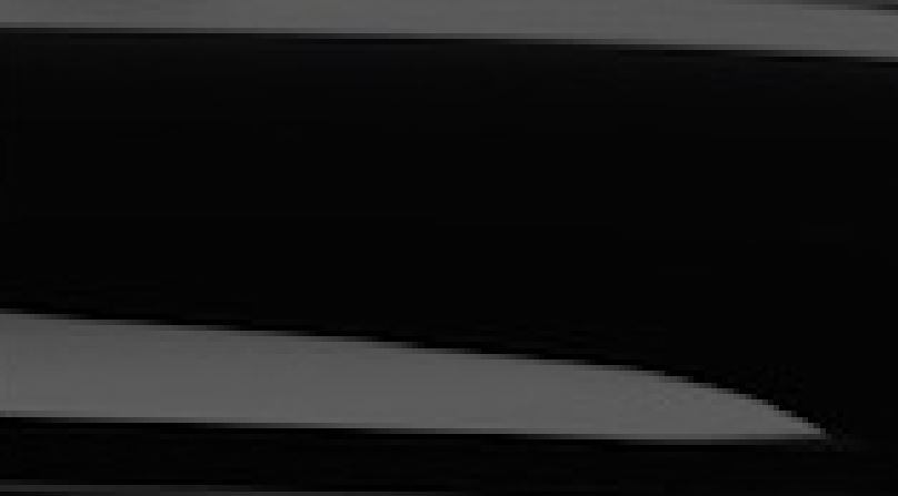 kleurnoiretoile1499780800