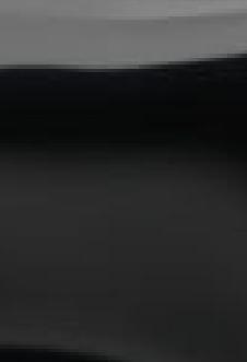 kleurnoiretoile1500292633-226x331