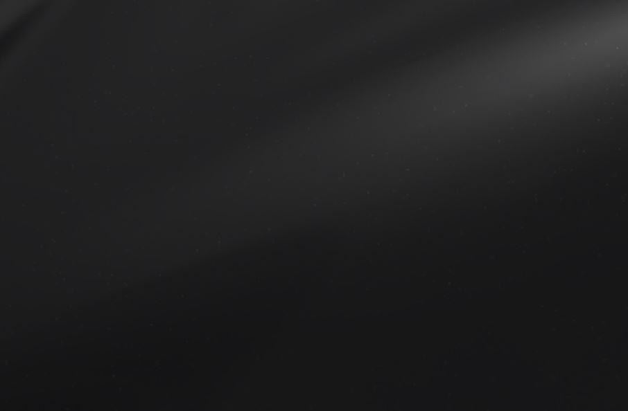 kleurnoirperlanerazwart