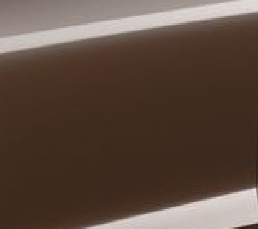 kleurnutshellbrown1502280419