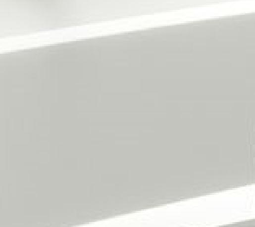 kleuroryxwhite1502280419