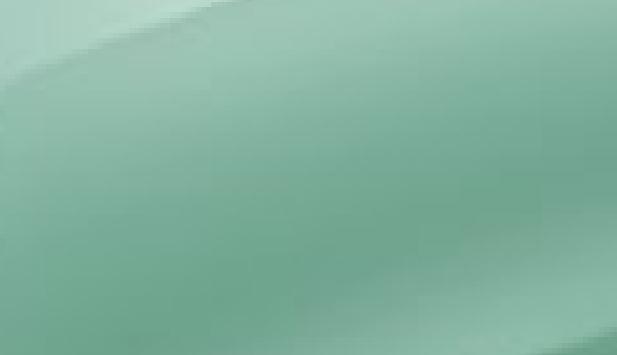kleurpacificgreen
