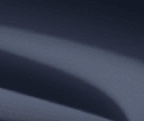 kleurplanetbluemetallic