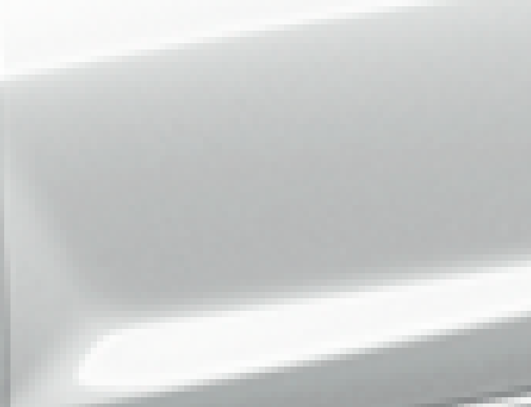 kleurpolarwhitefree