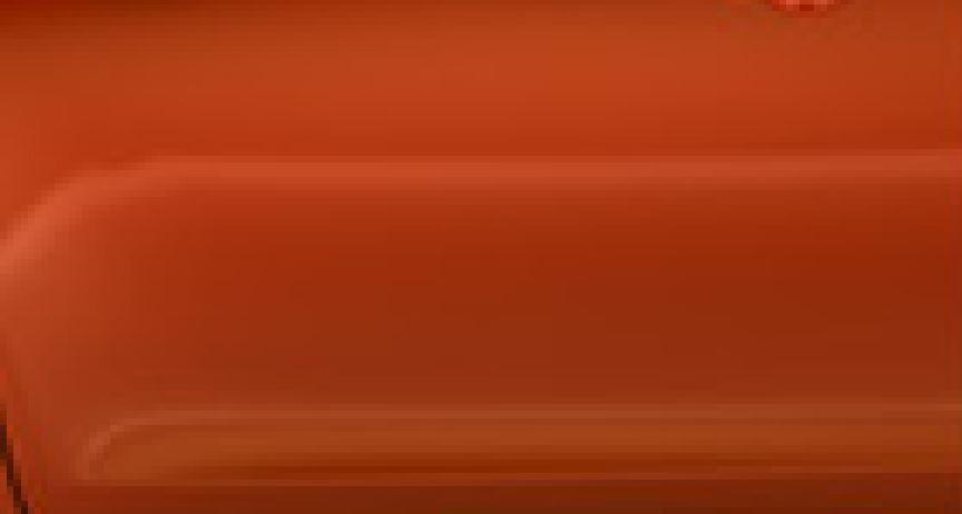 kleurpoporangemetallic