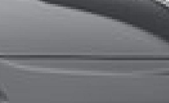 kleurquantumgrey1499937650