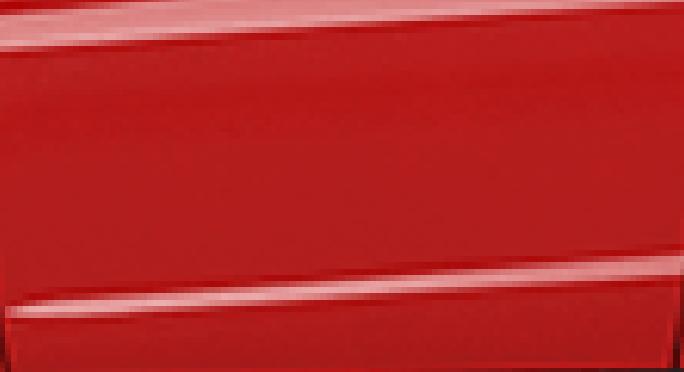 kleurracerred